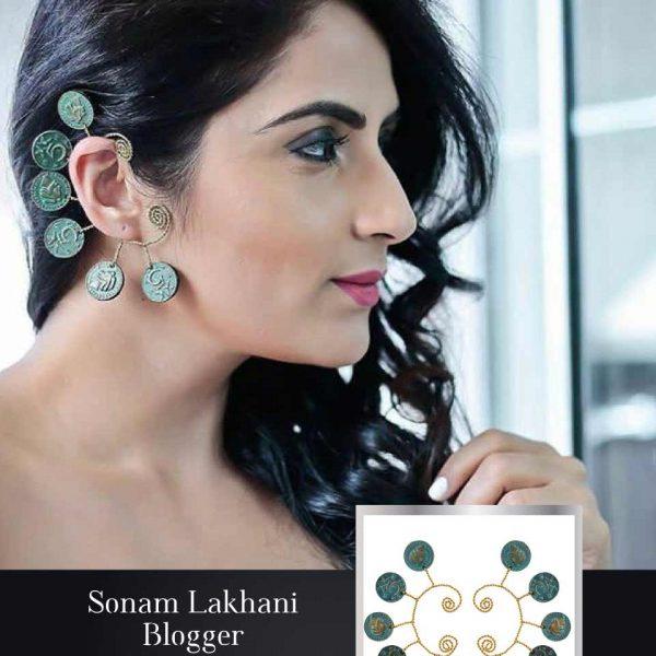 sonam-lakhani-02