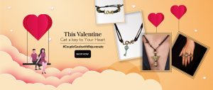 valentines-Rejuvenate-Jewels