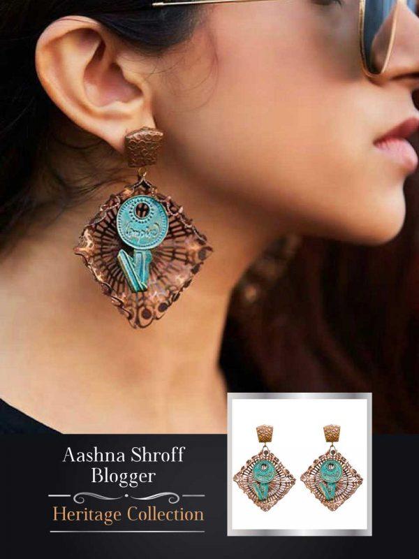 aashna-shroff