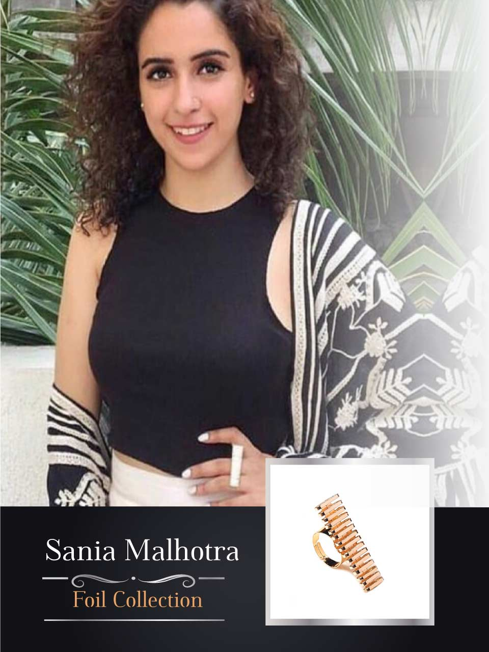 sania-malhotra-01