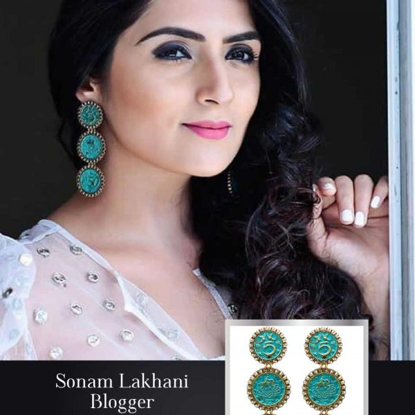 sonam-lakhani