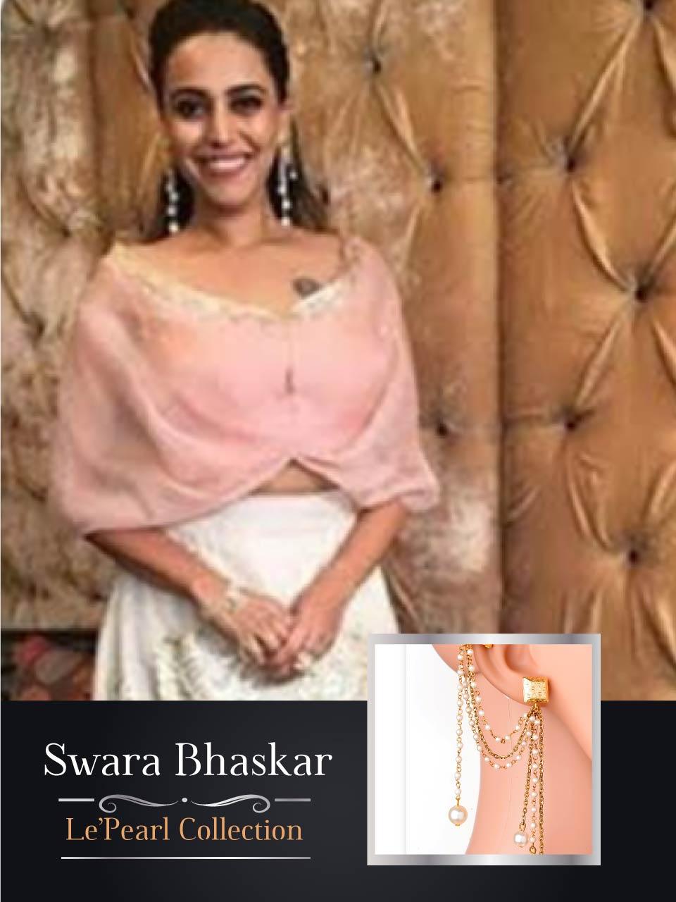 swara-bhaskar-02