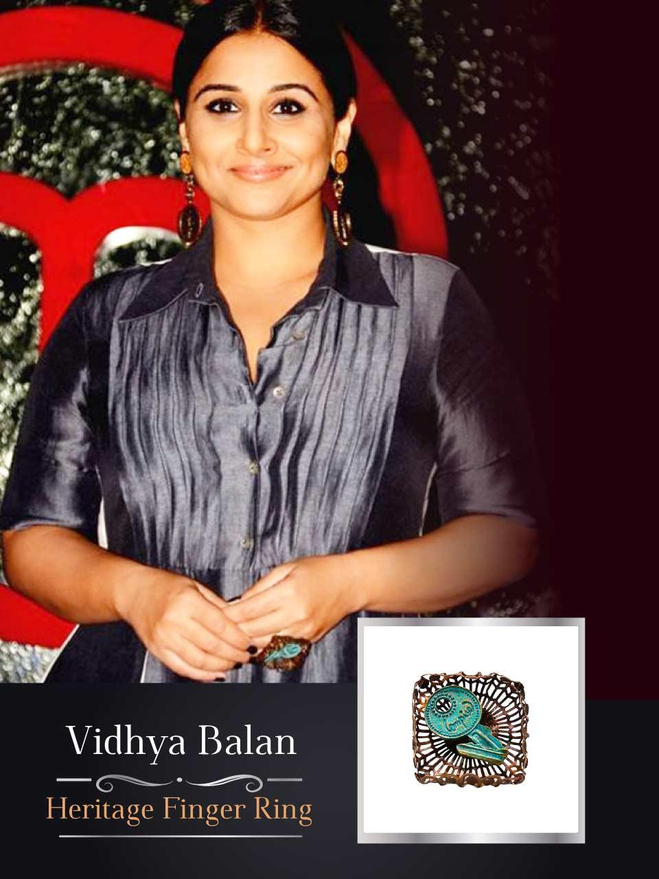 vidhya-balan-02