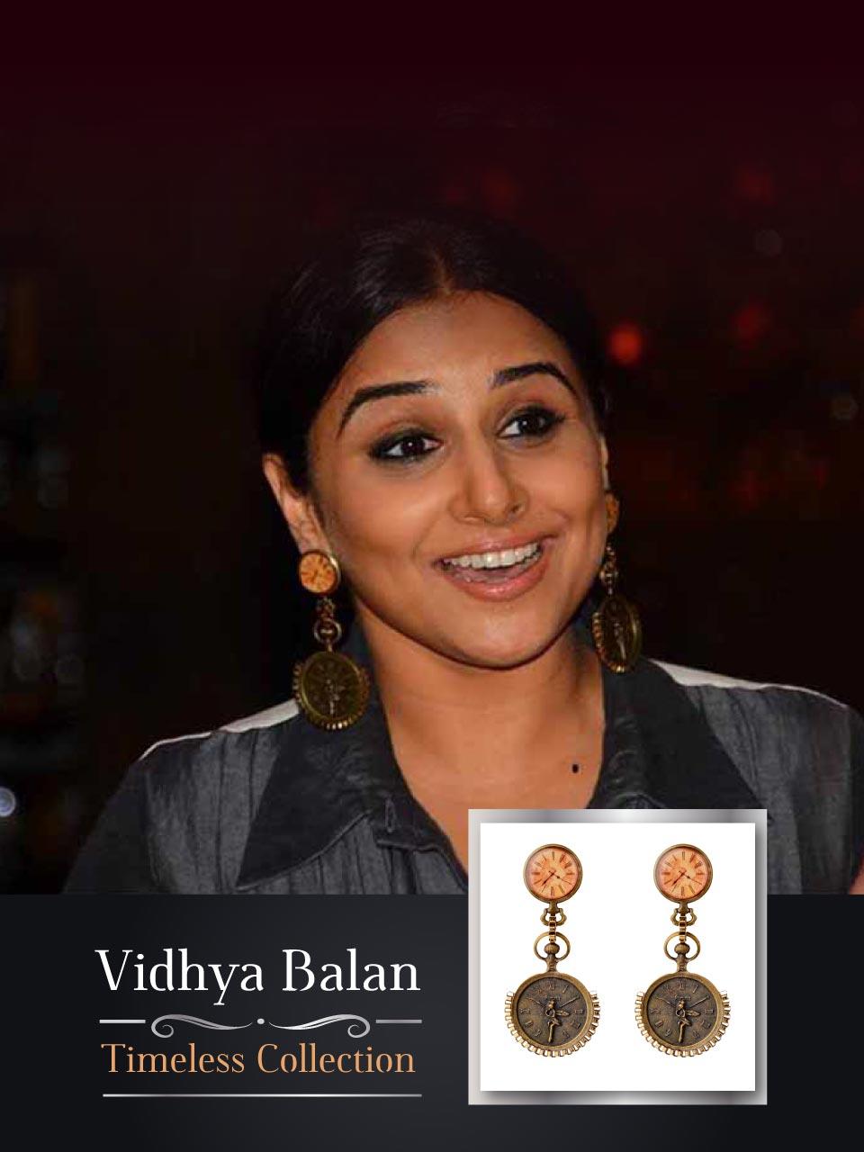 vidhya-balan